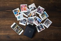 Instax Share SP-3 Printer