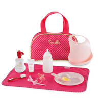 Corolle - Cherry Baby Accessories Set