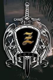 Z by Gothique Press