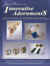 Innovative Adornments by Jayne Persico image