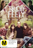 Touchy Feely on DVD