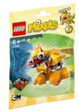 LEGO Mixels - Spugg (41542)