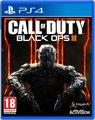 Call of Duty: Black Ops III for PS4