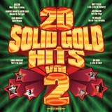 20 Solid Gold Hits - Vol. 2