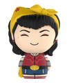 DC Bombshells - Wonder Woman Dorbz Vinyl Figure (with a chance for a Chase version!)