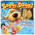 Soggy Doggy - Board Game