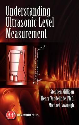 Understanding Ultrasonic Level Measurement image