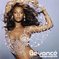 Dangerously In Love by Beyonce image