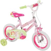 """Huffy: 12"""" So Sweet Bike"""