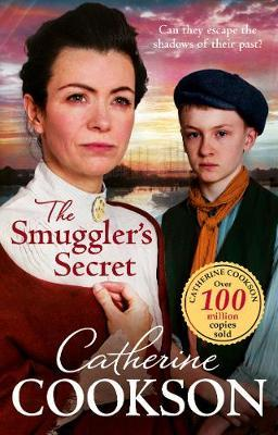 The Smuggler's Secret by Catherine Cookson