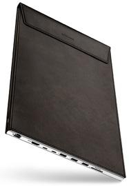 "DockCase A1 for MacBook 13"" - Black"