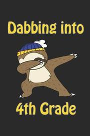 Dabbing Into 4th Grade by Family Cutey image