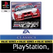 Sports Car GT (Classic) for