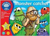 Orchard Toys: Monster Catcher