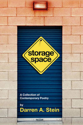 Storage Space by Darren A. Stein