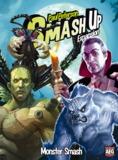 Smash Up: Monster Smash