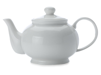 Maxwell & Williams - Cashmere Traditional Teapot (1L)