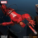 Marvel: Daredevil - One:12 Collective Action Figure