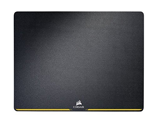 Corsair Gaming MM400 Compact Edition High Speed Gaming Mouse Mat for  image