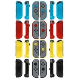 Nintendo Switch Joy-Con Armor Guards (2 pack) for Nintendo Switch