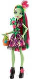 Monster High: Party Ghouls Venus Mcflytrap Doll