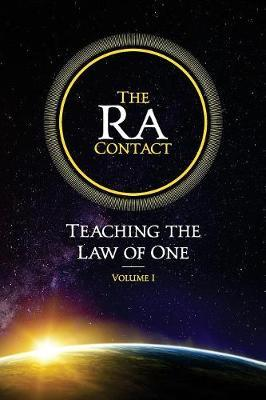 The Ra Contact by Don Elkins