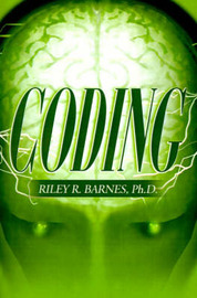 Coding by Riley R. Barnes image