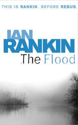 The Flood by Ian Rankin image