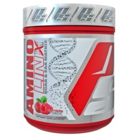 ProSupps AminoLinx - Fruit Punch (30 servings)