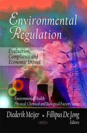 Environmental Regulation image
