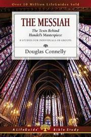 The Messiah by Douglas Connelly