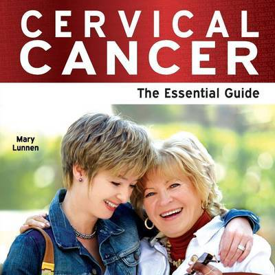 Cervical Cancer by Mary Lunnen