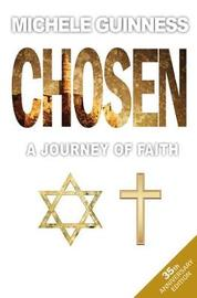 Chosen by Michele Guinness