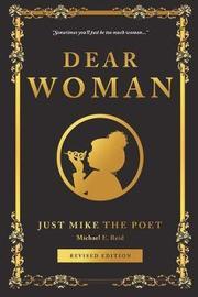 Dear Woman by Michael Reid image