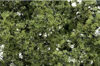 Woodland Scenics Fine Leaf Foliage Light Green