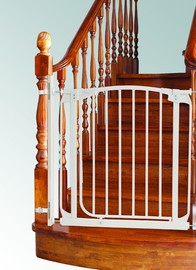 Buy Dream Baby Safety Gate Adapter Small At Mighty Ape Nz