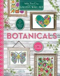 Botanicals image