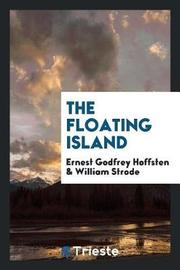 The Floating Island by Ernest Godfrey Hoffsten image