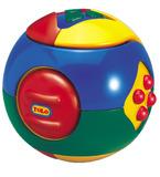 Tolo Puzzle Ball