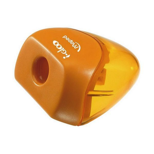 Maped Igloo 1 Hole Sharpener