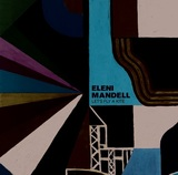 Let's Fly A Kite by Eleni Mandell