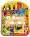 King Marbles - Outback (Set of 21)