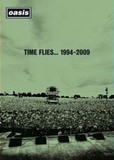 Oasis - Time Flies 1994-2009 DVD