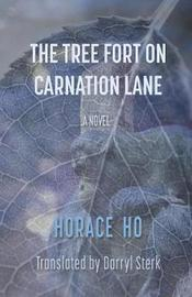 The Tree Fort on Carnation Lane by Horace Ho image