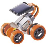 Solar Power Racer - Science Kit