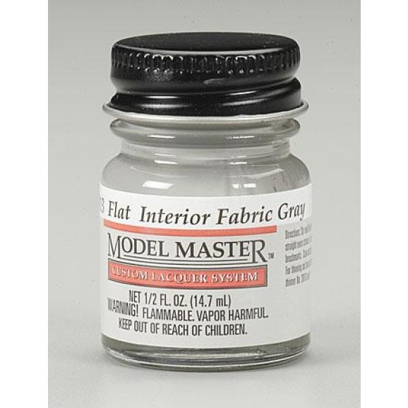 Model Makers: Lacquer Paint - Thinner   at Mighty Ape Australia