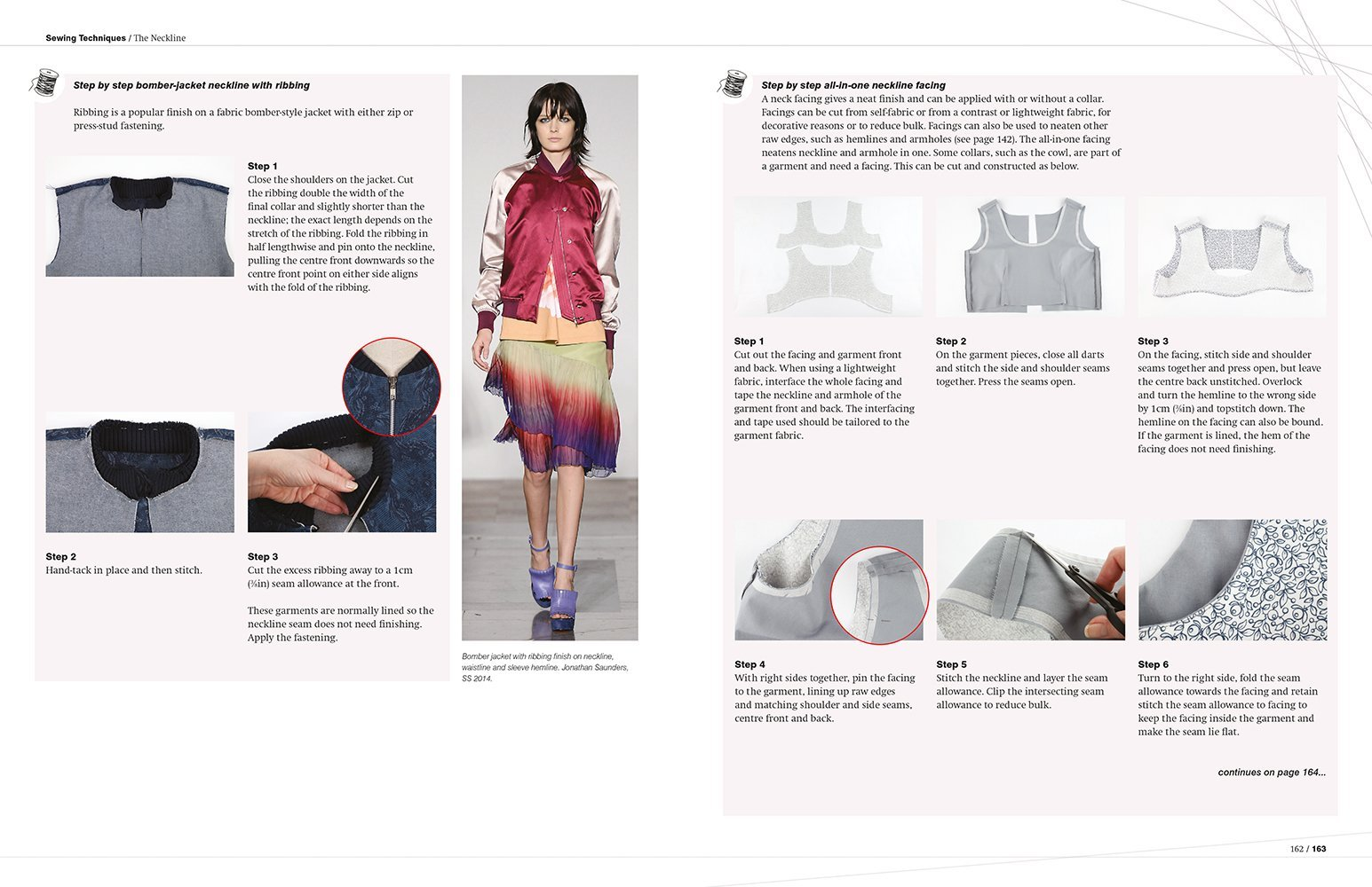 Sewing For Fashion Designers Anette Fischer Book In Stock Buy Now At Mighty Ape Nz
