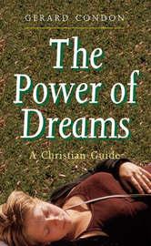 The Power of Dreams by Gerard Condon image
