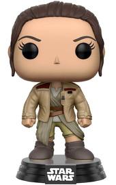 Star Wars: Rey (Fin's Jacket) - Pop! Vinyl Figure