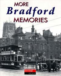 More Bradford Memories image